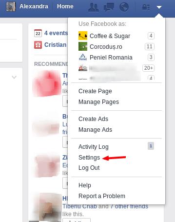 setari-facebook