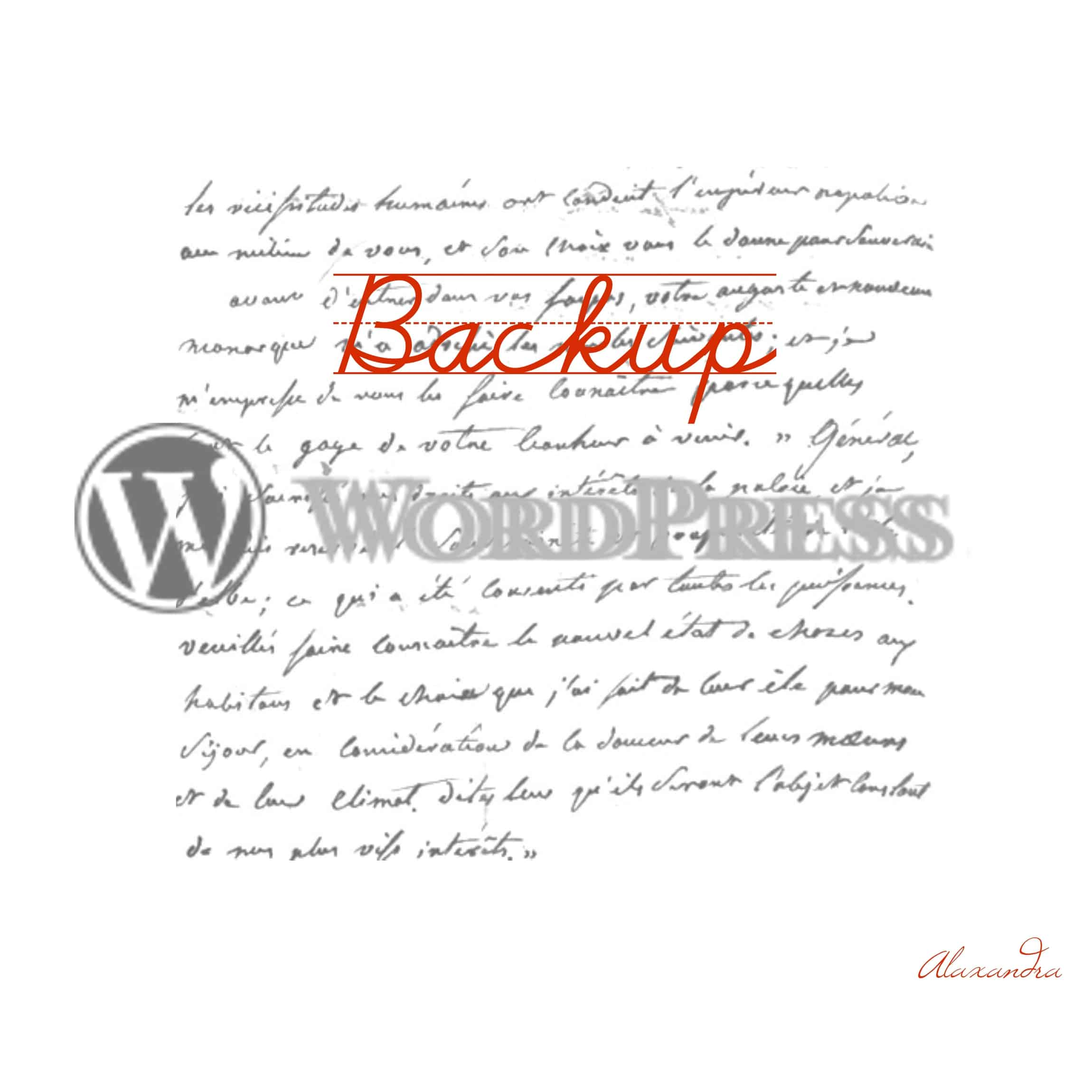 backup-de-wordpress-corcodus-de-alaxandra