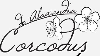 logo Corcodus de alaxandra-watermark