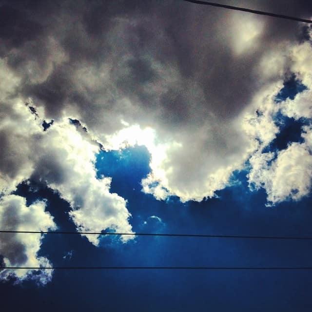 cerul-zilelor-de-ieri
