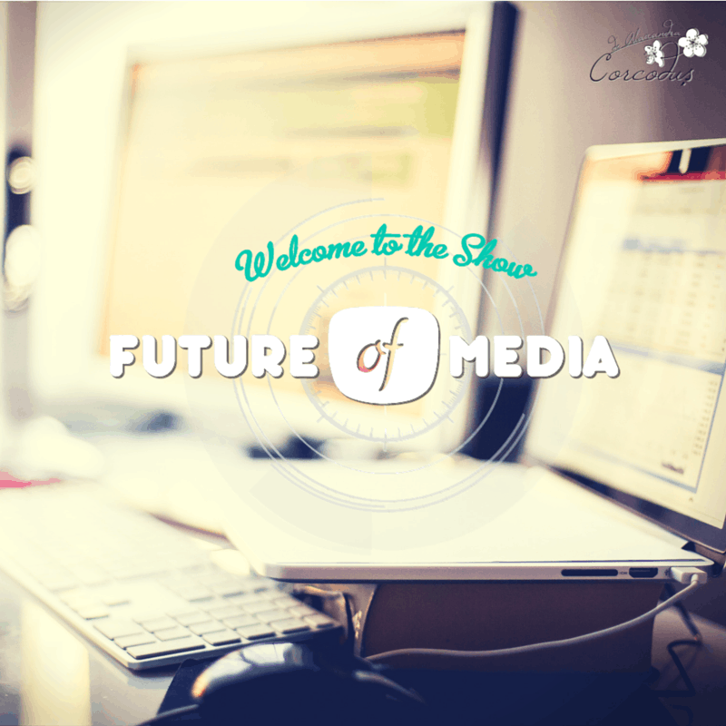 future-of-media-corcodus
