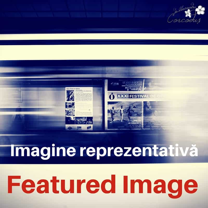 imagine-reprezentativa-corcodus