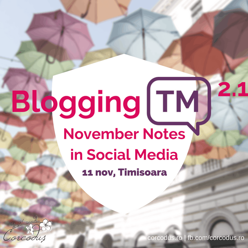 november-notes-bloggingtm-corcodus-1