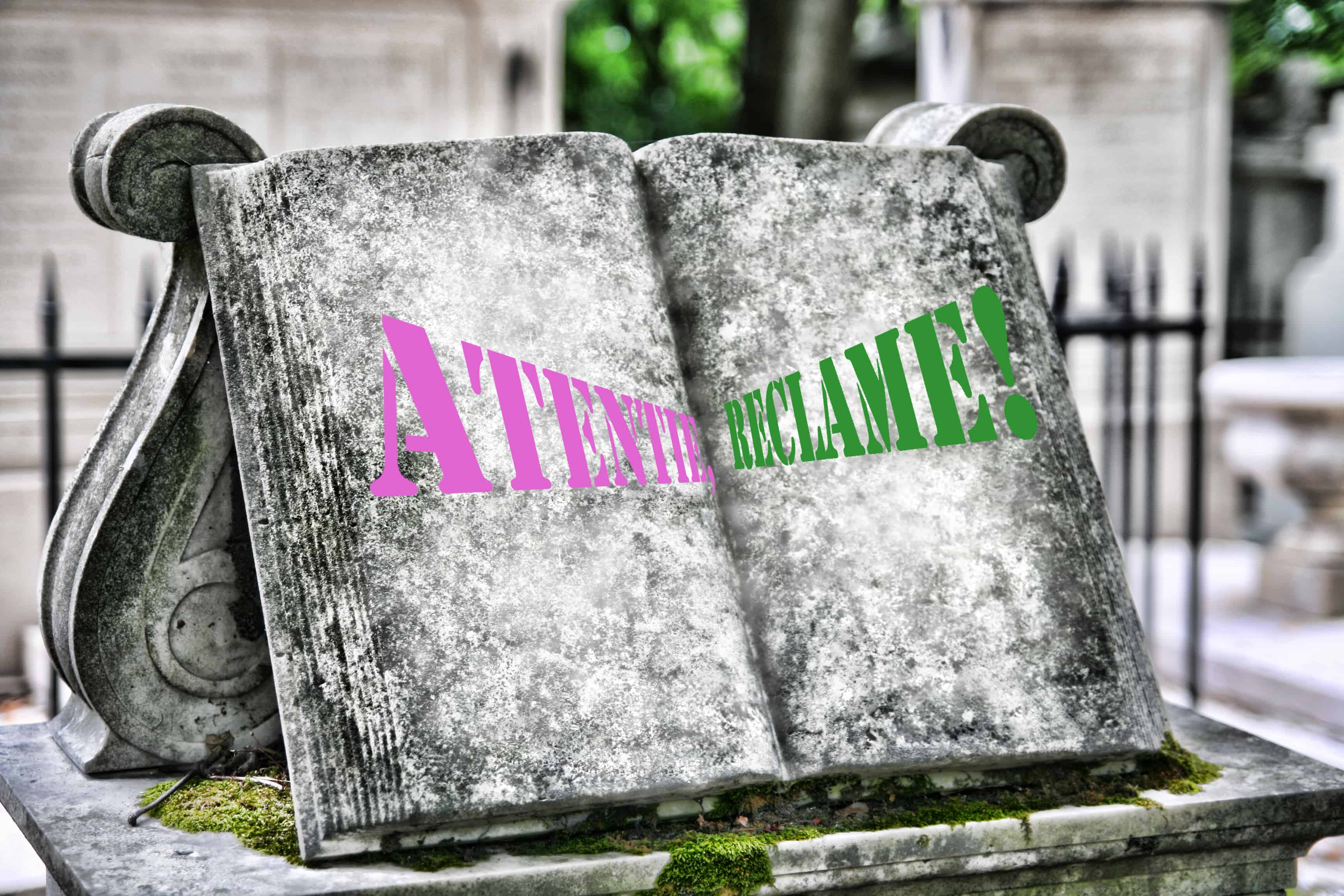 atentie-reclame-2
