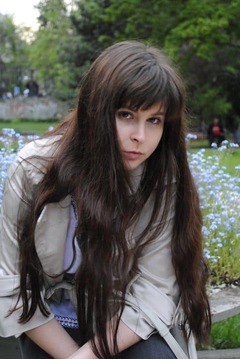 alexandra-giula-corcodusro.jpg