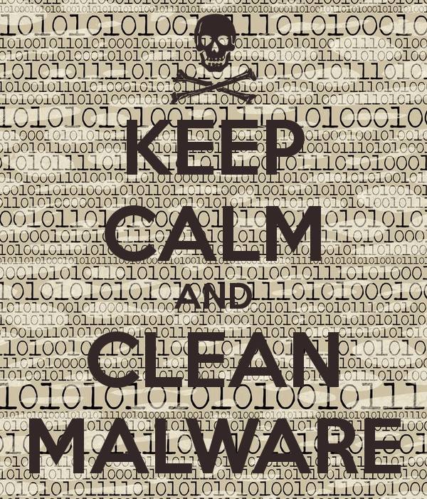 keep-calm-and-clean-malware-2