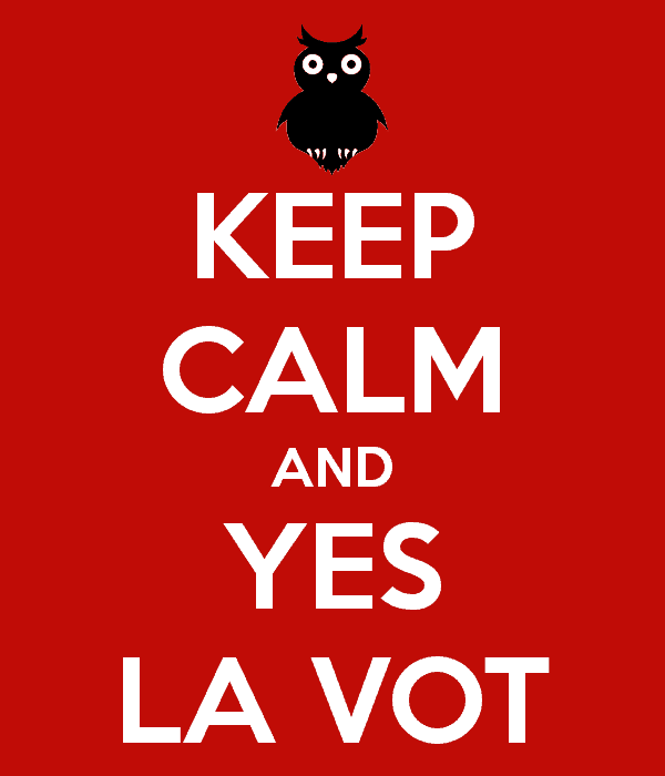 keep-calm-and-yes-la-vot-2
