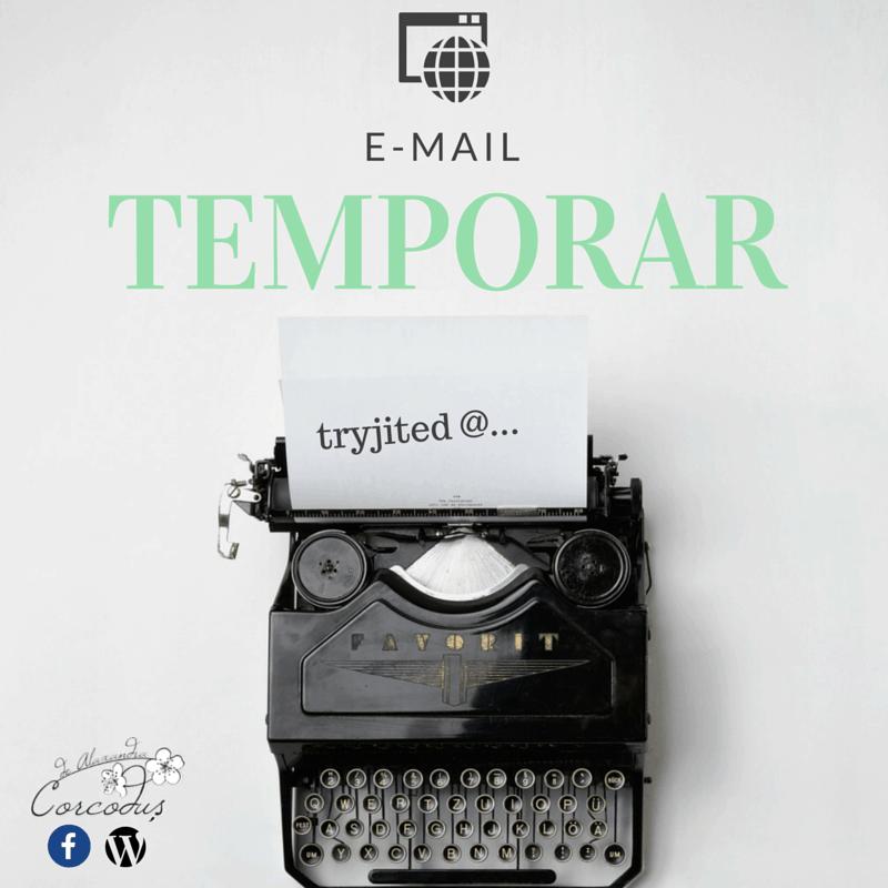 temporar