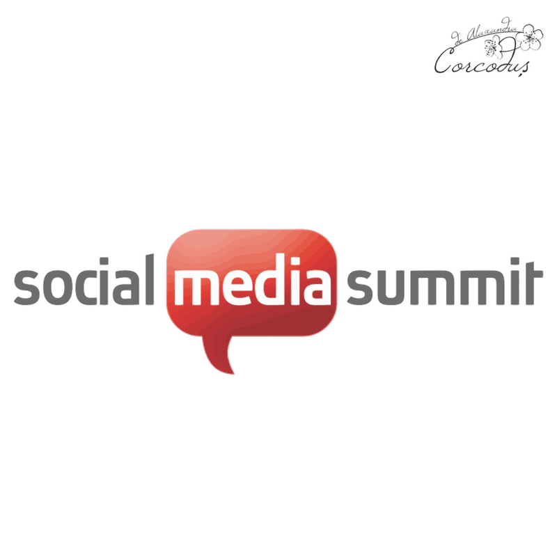 social-media-summit-corcodus-alaxandra
